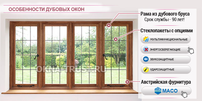 Производство мебели на заказ по индивидуальным проектам